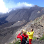 Etna Trekking Excursion