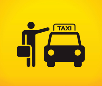Taxi +39 3207818434
