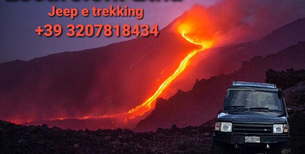 +39 3207818434